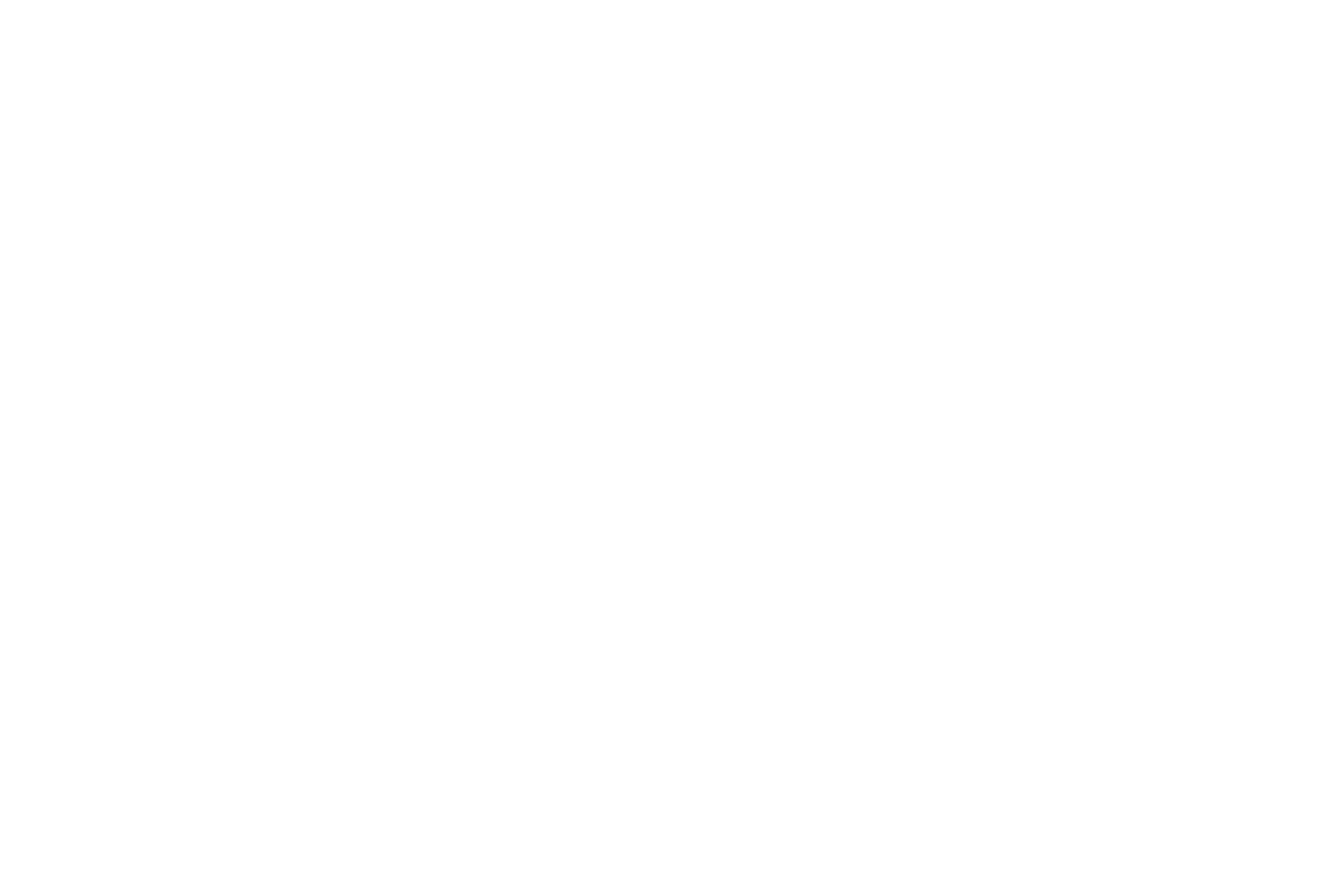 LAPRESSE - Logo 2016 Blanc RVB