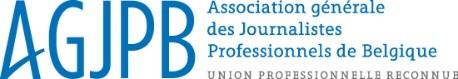 Association Générale des Journalistes de Belgique – Communiqué de presse