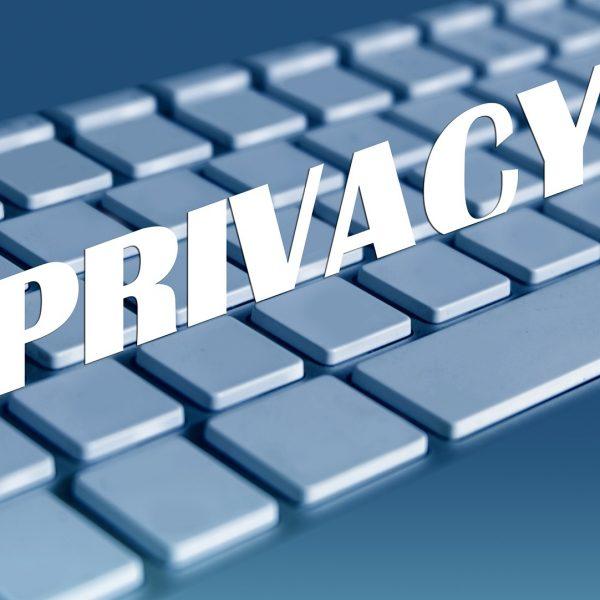 Lettre ouverte au projet de Règlement e-privacy