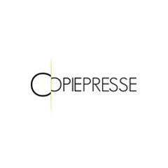 Copiepresse recrute un(e) juriste
