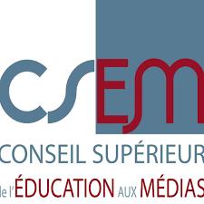 Présidence et Vice-présidence du CSEM : appel à candidatures