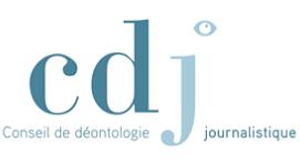L'AADJ/CDJ recherche un assistant juridique à temps plein pour engagement immédiat