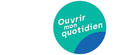 Les inscriptions à OMQ 2021-2022 commencent ce LUNDI 16 AOÛT