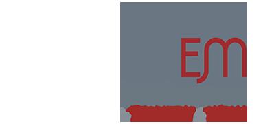 CSEM : Appel à candidature – Recherche d'un.e expert.e