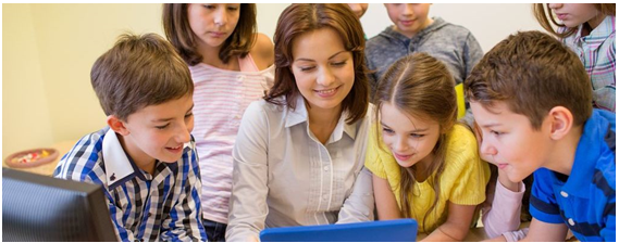 Appel à projets scolaires du CSEM